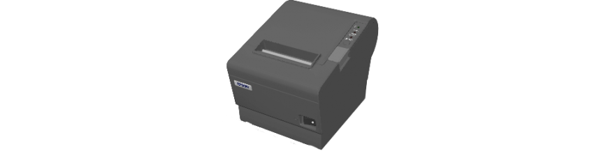 Ticketing Printer