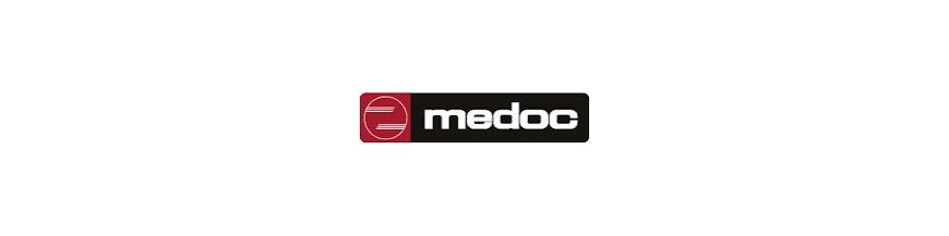 Spares Saw MEDOC
