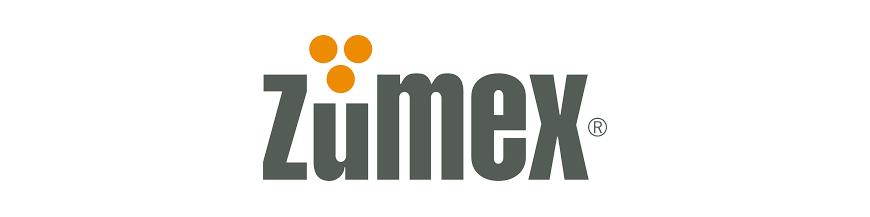 Juicer parts Zumex