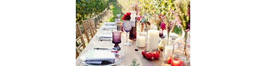 Tableware / kitchenware