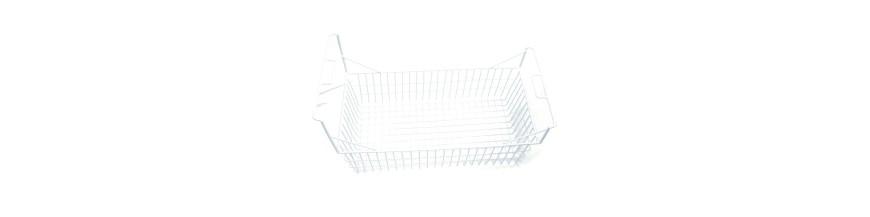 Basket Freezer