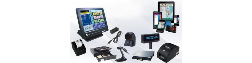 TPV and billing accessories