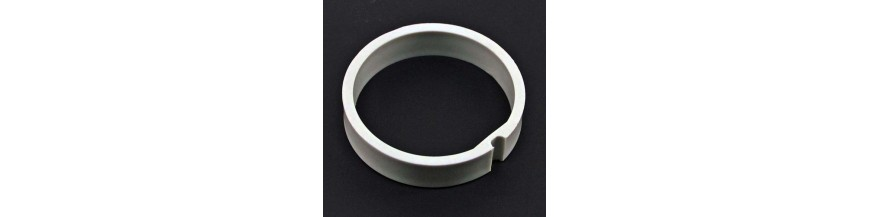 Unger ring