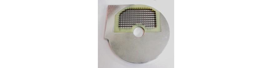HLC-300 discs Eutron