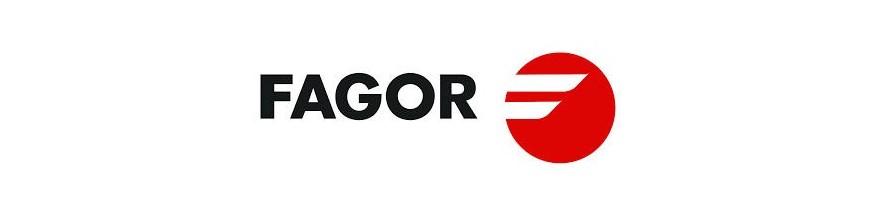 Fagor kitchen
