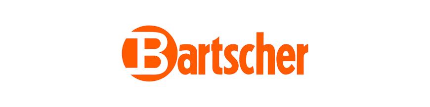 Bartscher fryer